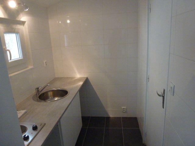 Appartement à louer 1 18.1m2 à Brou-sur-Chantereine vignette-3