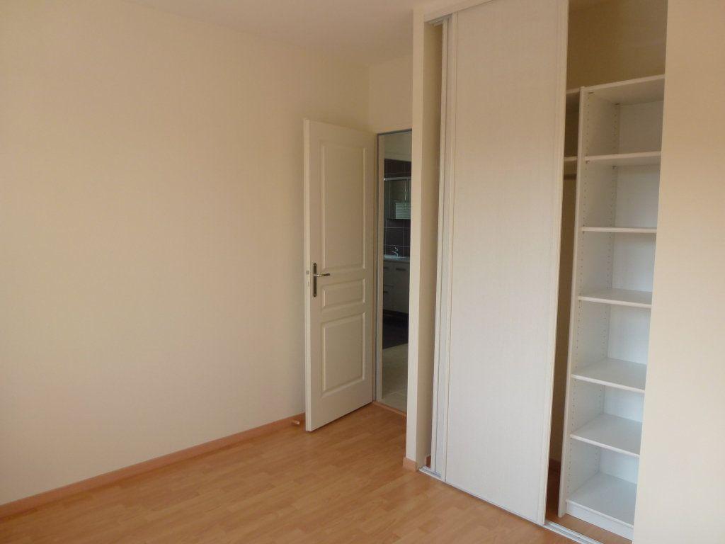 Appartement à louer 3 74m2 à Brou-sur-Chantereine vignette-6