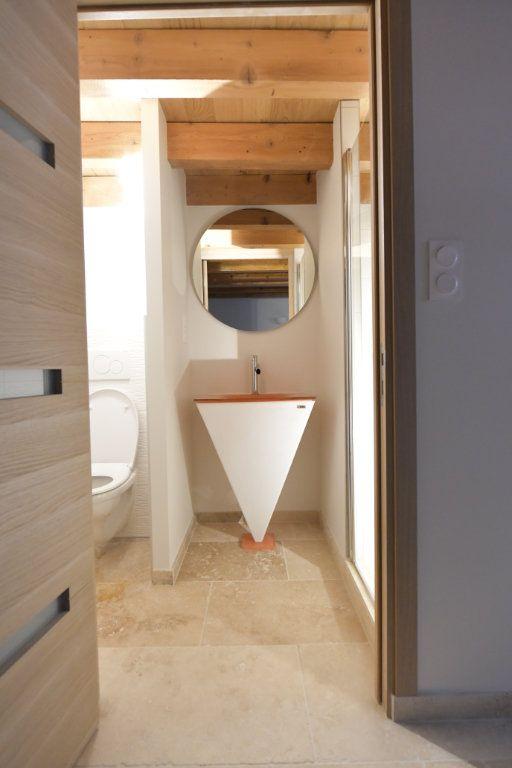 Appartement à vendre 5 138m2 à Clermont-Ferrand vignette-7