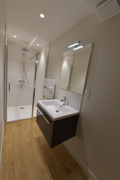 Appartement à vendre 5 138m2 à Clermont-Ferrand vignette-8