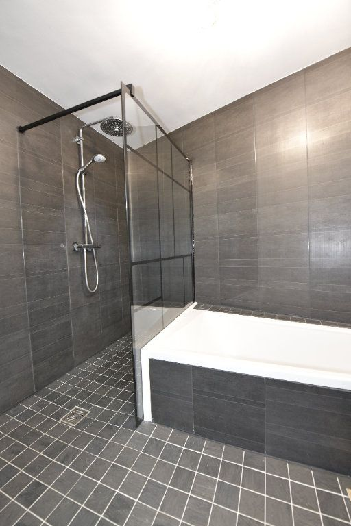 Appartement à vendre 3 89.26m2 à Clermont-Ferrand vignette-7