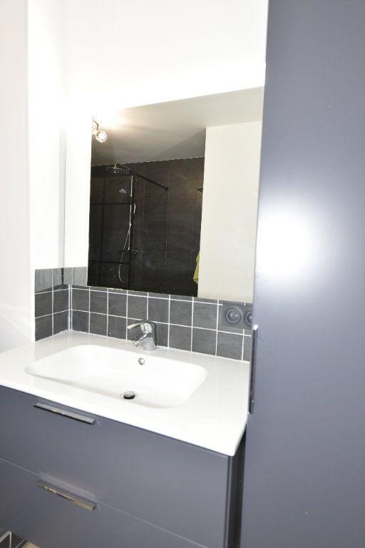 Appartement à vendre 3 89.26m2 à Clermont-Ferrand vignette-8
