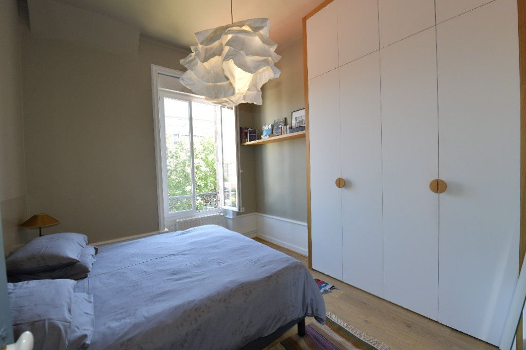 Appartement à vendre 6 139m2 à Clermont-Ferrand vignette-6
