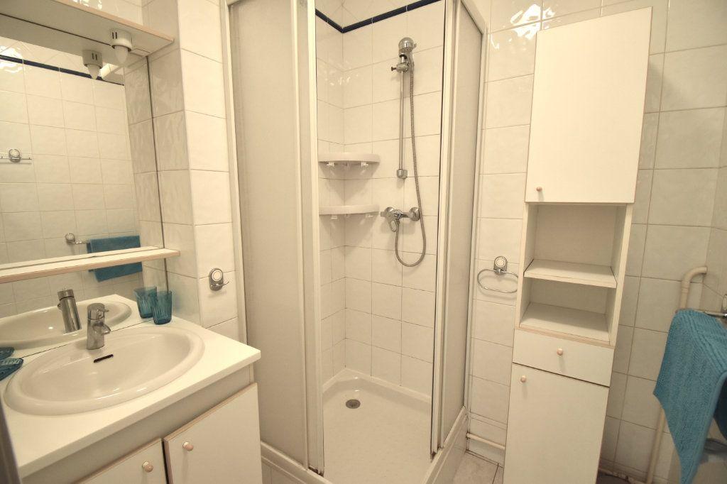 Appartement à louer 5 82.45m2 à Lyon 5 vignette-9
