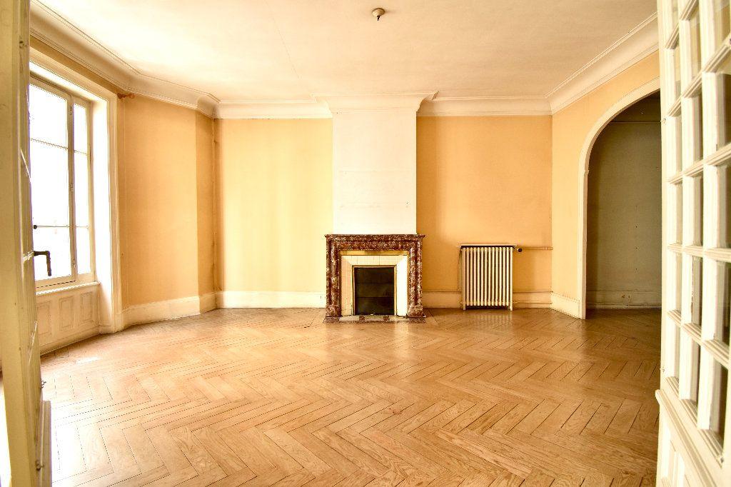 Appartement à vendre 4 119m2 à Lyon 7 vignette-2