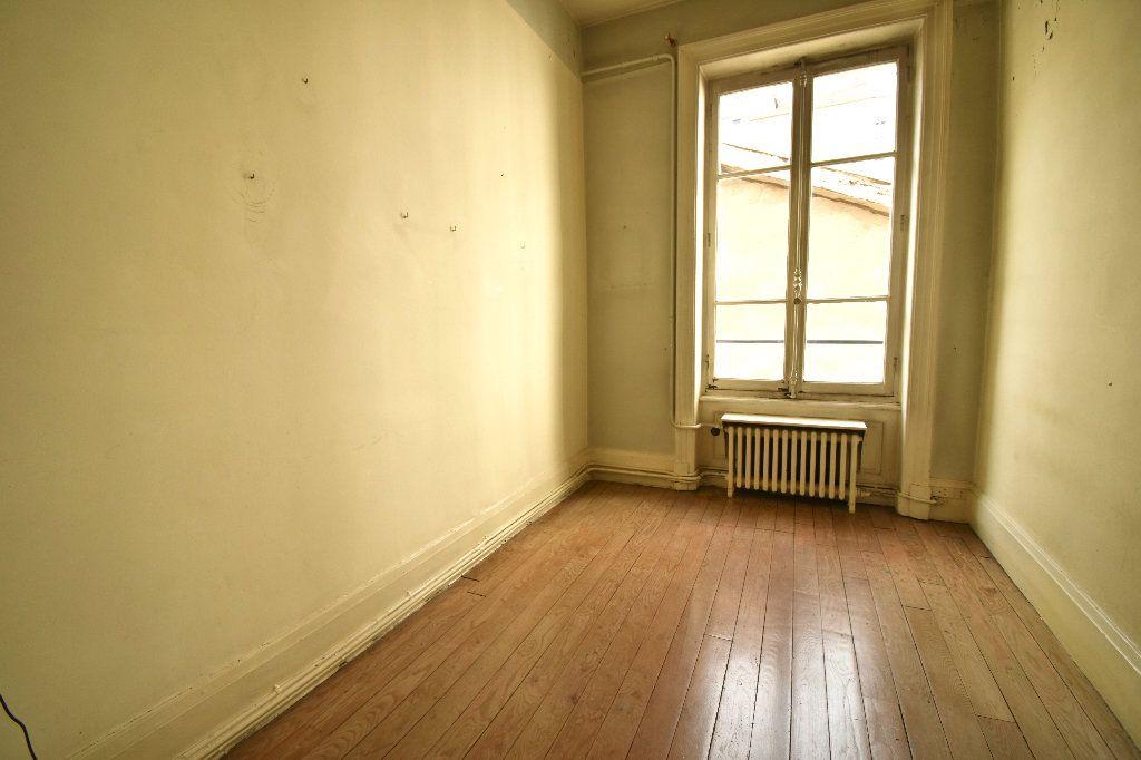 Appartement à vendre 4 119m2 à Lyon 7 vignette-6