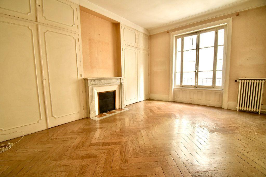 Appartement à vendre 4 119m2 à Lyon 7 vignette-7