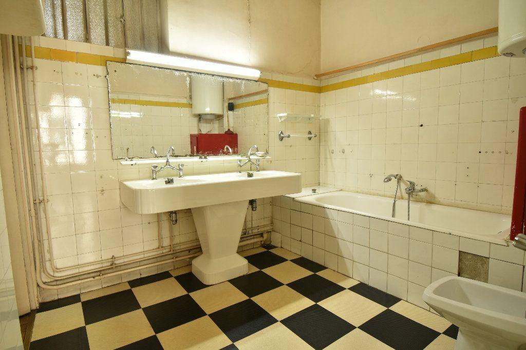 Appartement à vendre 4 119m2 à Lyon 7 vignette-9