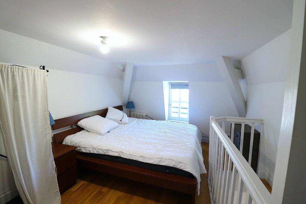 Appartement à louer 3 40.53m2 à Lyon 5 vignette-5