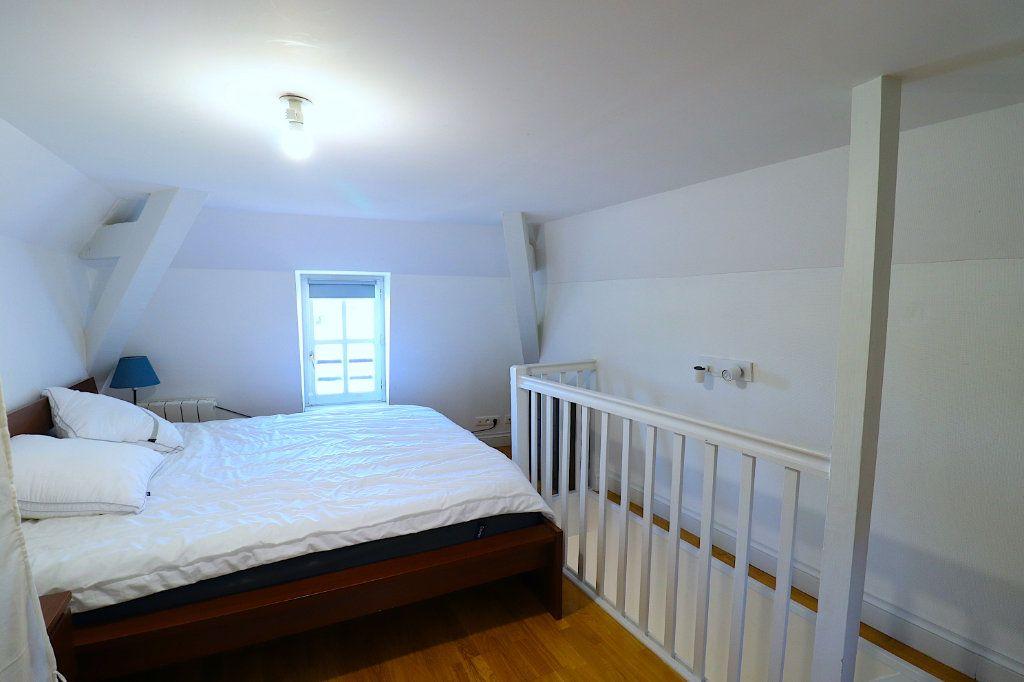 Appartement à louer 3 40.53m2 à Lyon 5 vignette-6