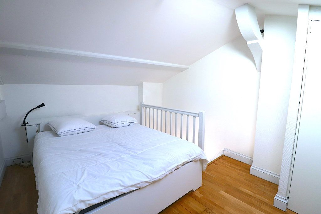 Appartement à louer 3 40.53m2 à Lyon 5 vignette-8