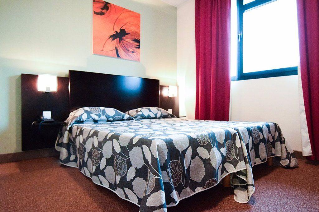 Appartement à vendre 1 20.86m2 à Tassin-la-Demi-Lune vignette-1