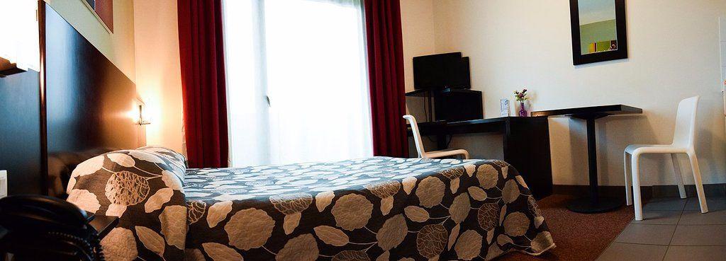 Appartement à vendre 1 20.86m2 à Tassin-la-Demi-Lune vignette-2