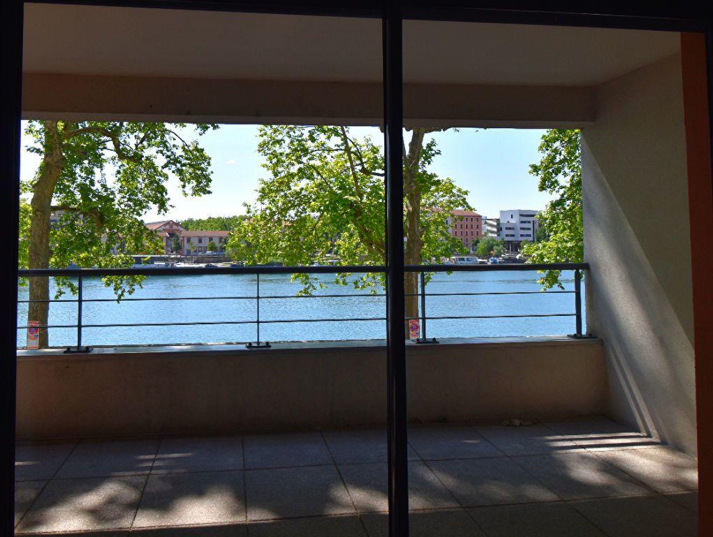 Appartement à vendre 4 89m2 à Lyon 5 vignette-5