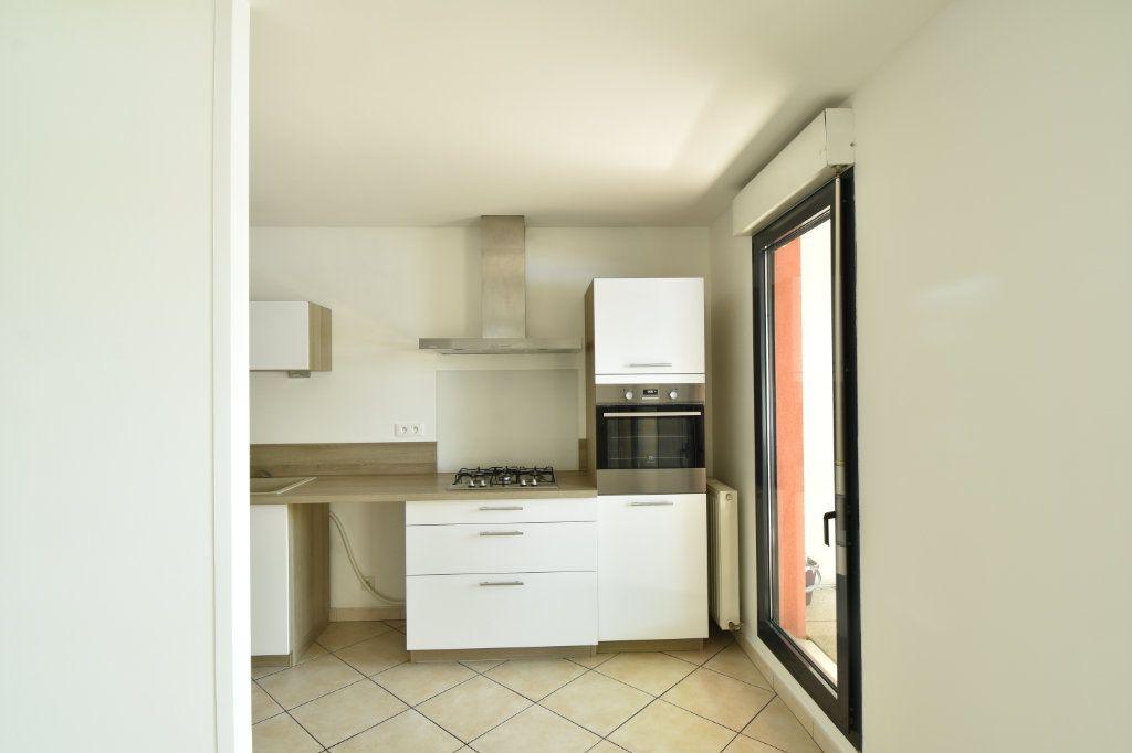 Appartement à vendre 4 89m2 à Lyon 5 vignette-7