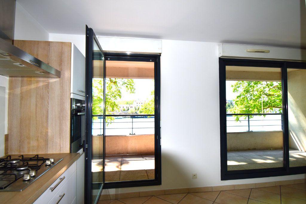 Appartement à vendre 4 89m2 à Lyon 5 vignette-8