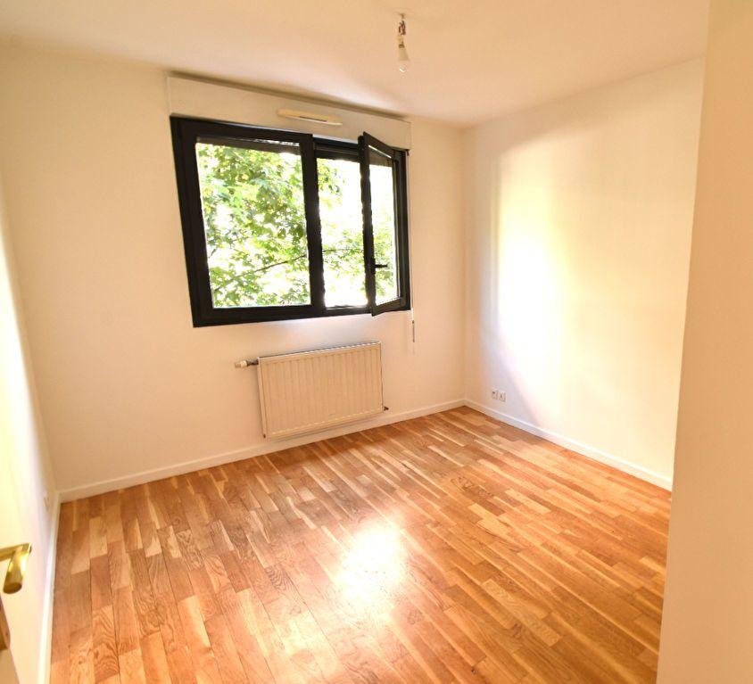 Appartement à vendre 4 89m2 à Lyon 5 vignette-9