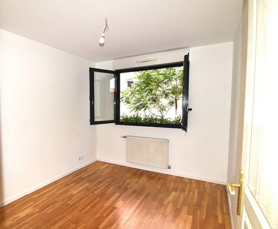 Appartement à vendre 4 89m2 à Lyon 5 vignette-10
