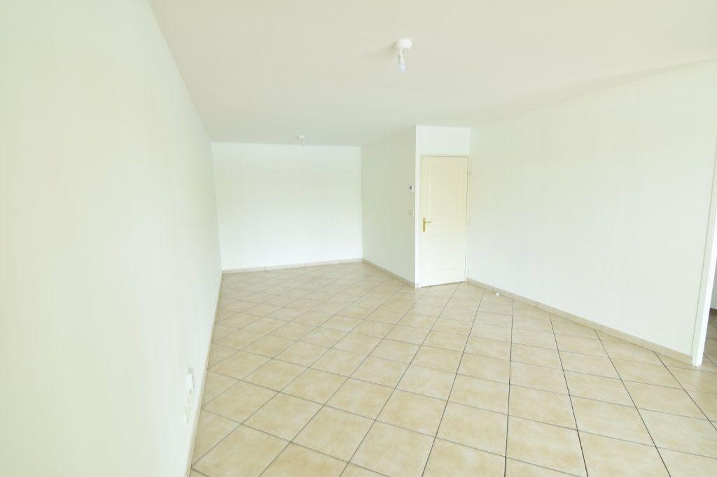 Appartement à vendre 4 89m2 à Lyon 5 vignette-11