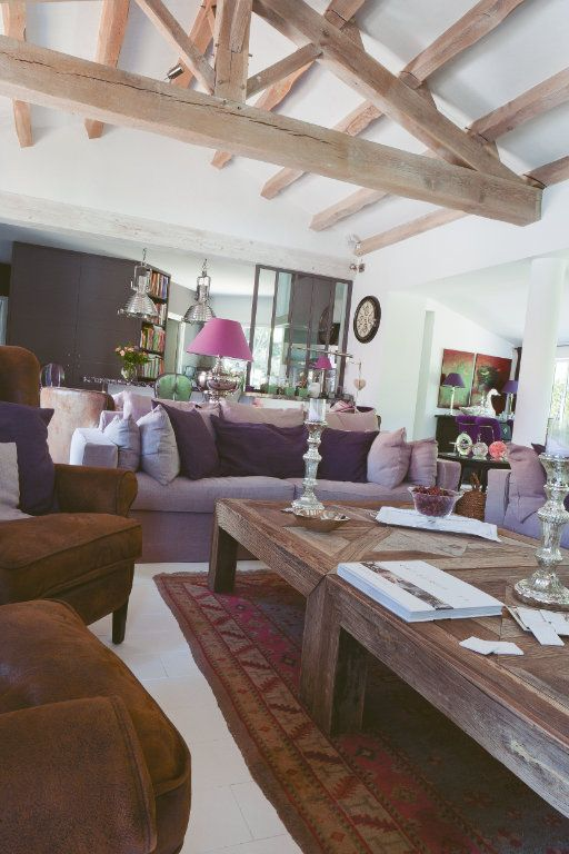 Maison à vendre 9 240m2 à Le Bois-Plage-en-Ré vignette-2