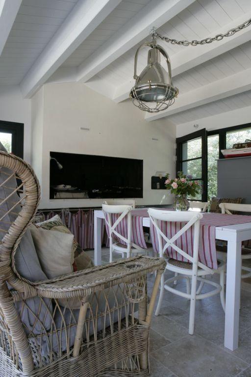 Maison à vendre 9 240m2 à Le Bois-Plage-en-Ré vignette-3