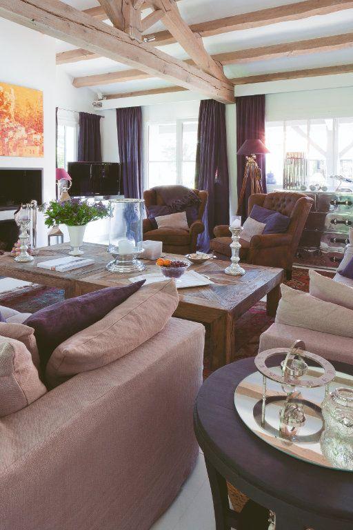 Maison à vendre 9 240m2 à Le Bois-Plage-en-Ré vignette-4