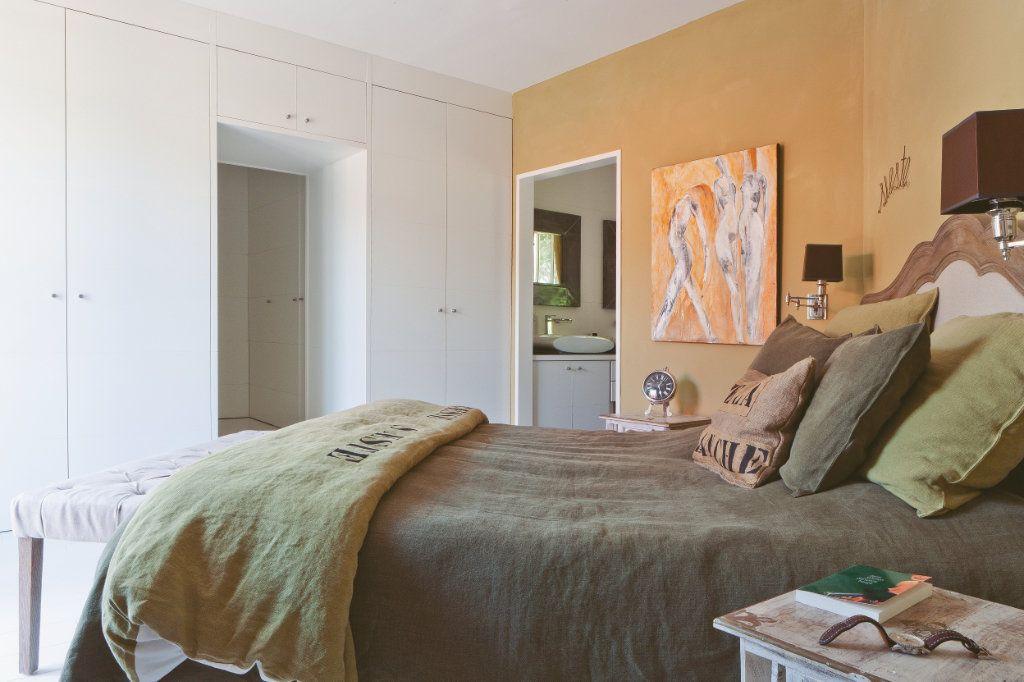 Maison à vendre 9 240m2 à Le Bois-Plage-en-Ré vignette-6