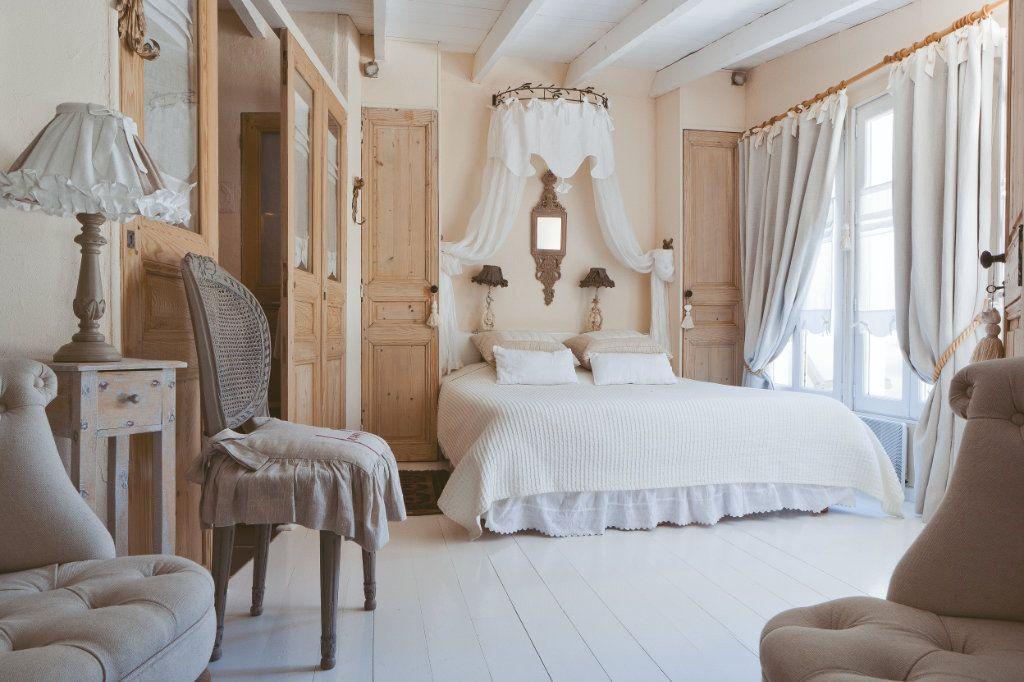 Maison à vendre 9 240m2 à Le Bois-Plage-en-Ré vignette-8