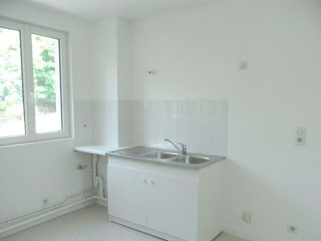 Appartement à louer 3 63.82m2 à Sainte-Adresse vignette-3