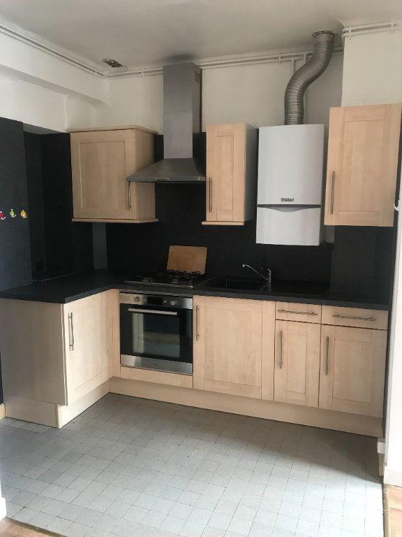 Appartement à louer 2 40.63m2 à Le Havre vignette-1