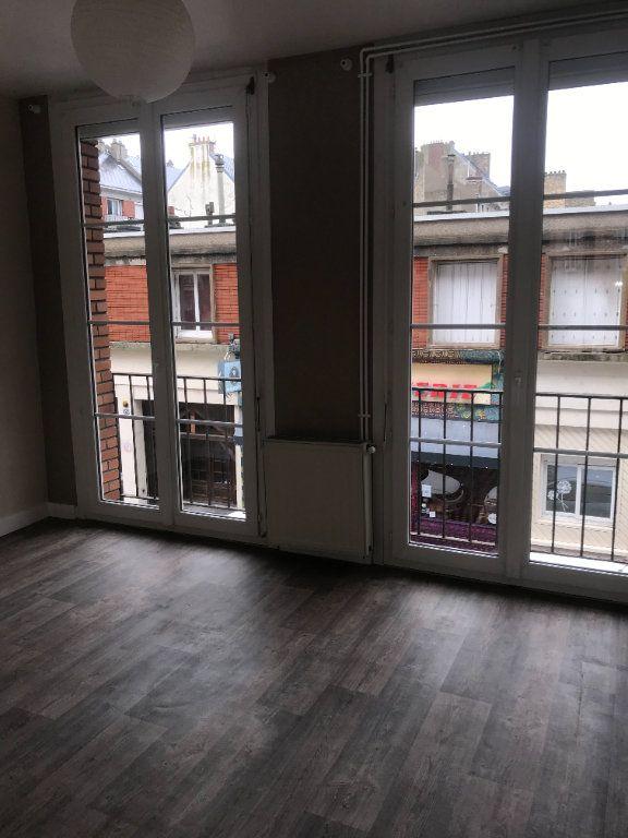 Appartement à louer 2 40.63m2 à Le Havre vignette-2
