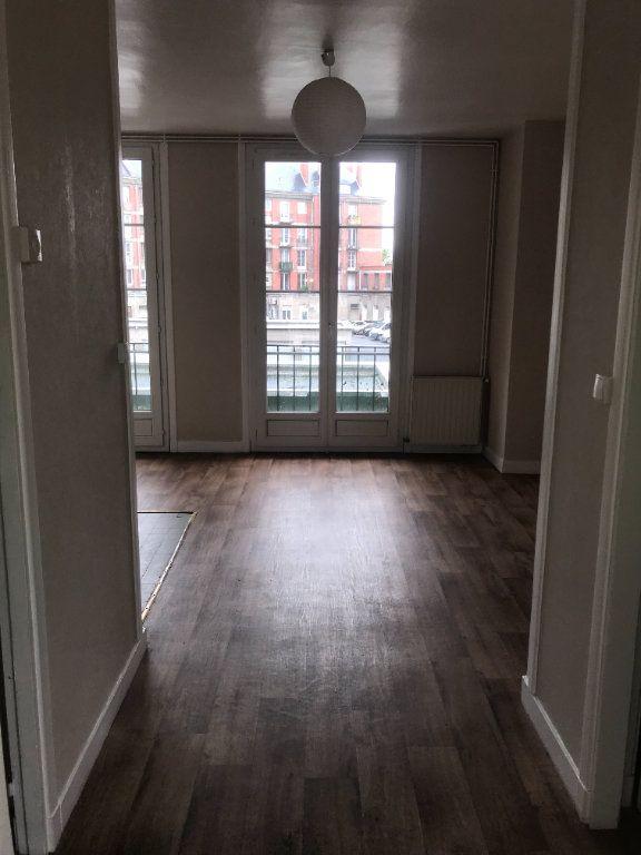 Appartement à louer 2 40.63m2 à Le Havre vignette-3