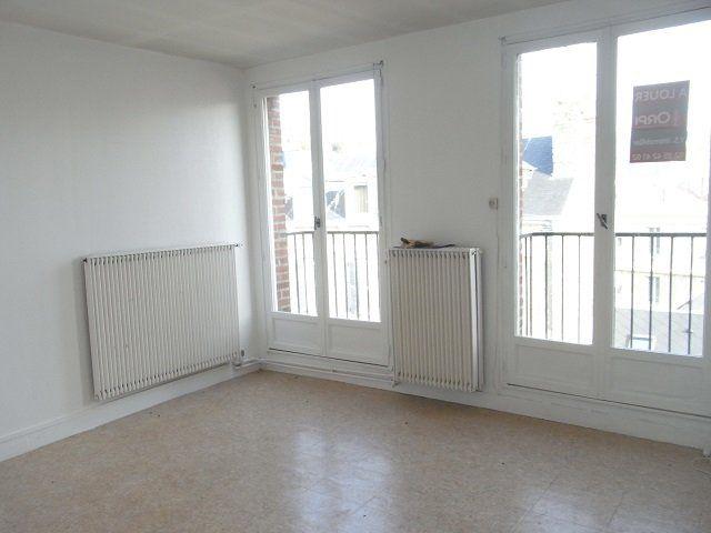 Appartement à louer 1 27.16m2 à Le Havre vignette-1