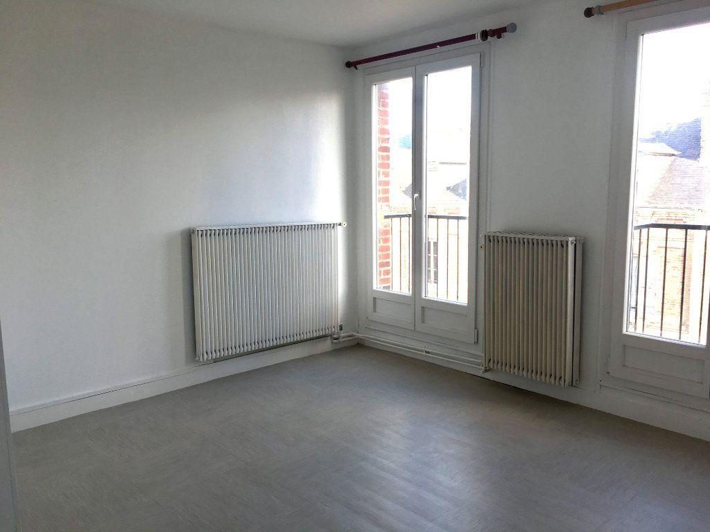 Appartement à louer 1 27.16m2 à Le Havre vignette-2