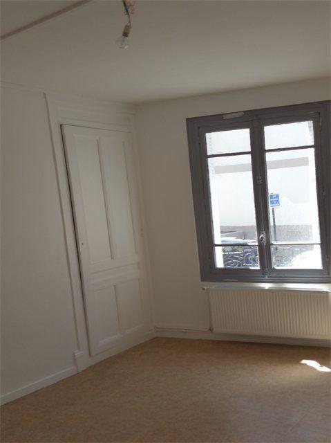 Appartement à louer 3 61.15m2 à Le Havre vignette-2