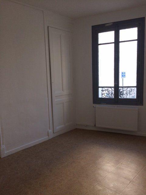 Appartement à louer 3 61.15m2 à Le Havre vignette-5