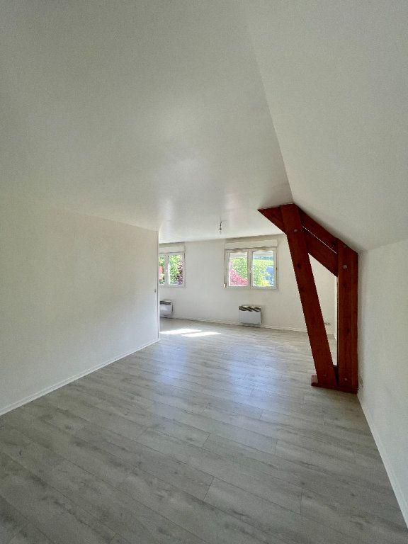 Appartement à louer 2 48.39m2 à La Rivière-Saint-Sauveur vignette-2