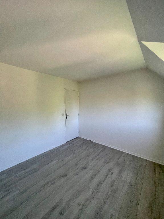 Appartement à louer 2 48.39m2 à La Rivière-Saint-Sauveur vignette-4