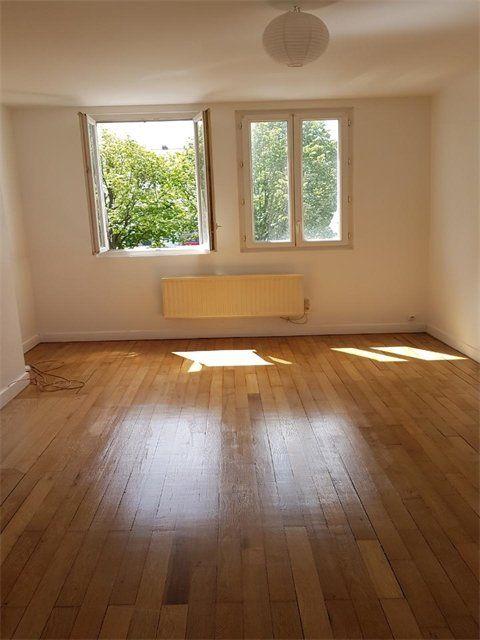 Appartement à louer 2 49.47m2 à Le Havre vignette-2