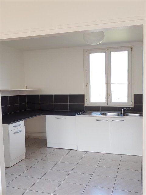 Appartement à louer 2 49.47m2 à Le Havre vignette-3