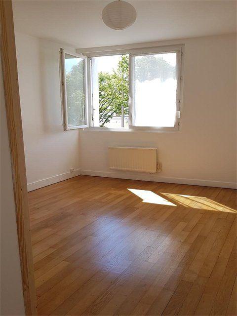 Appartement à louer 2 49.47m2 à Le Havre vignette-4