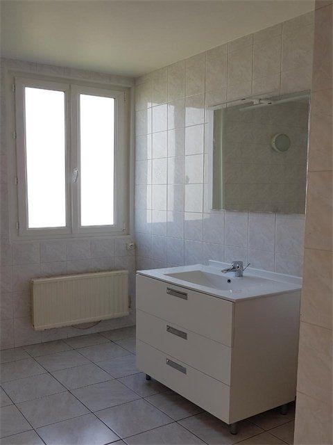 Appartement à louer 2 49.47m2 à Le Havre vignette-5