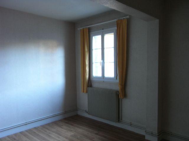 Appartement à louer 2 56.91m2 à Pont-Audemer vignette-3
