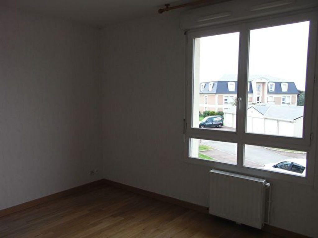 Appartement à louer 3 71.43m2 à Manneville-sur-Risle vignette-4