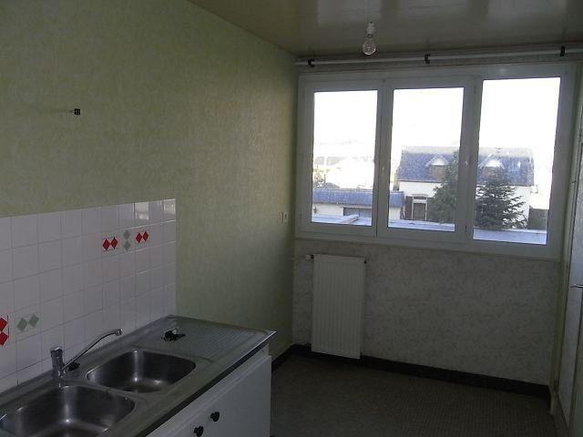 Appartement à louer 4 64.66m2 à Le Havre vignette-4