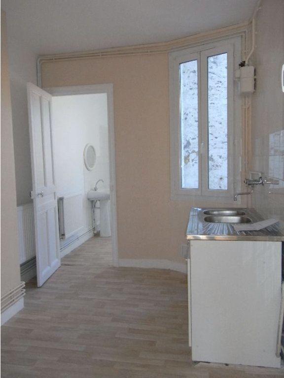 Appartement à louer 2 43.42m2 à Le Havre vignette-1
