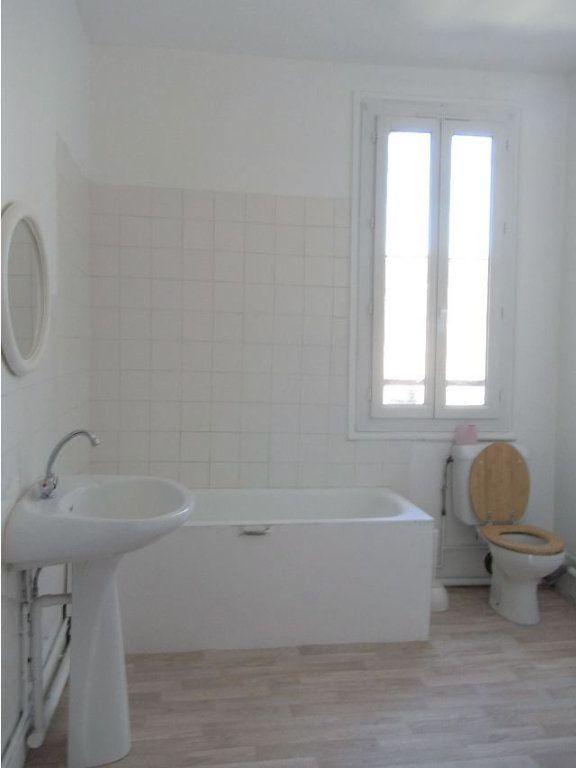 Appartement à louer 2 43.42m2 à Le Havre vignette-2