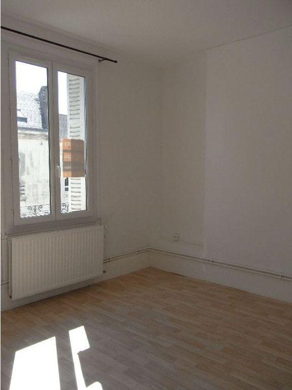 Appartement à louer 2 43.42m2 à Le Havre vignette-3