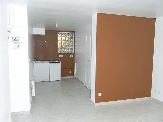 Appartement à louer 1 27.15m2 à Le Havre vignette-2