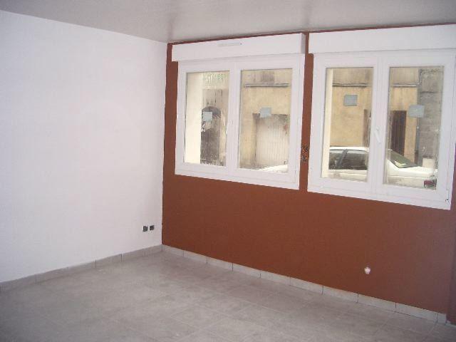 Appartement à louer 1 27.15m2 à Le Havre vignette-3